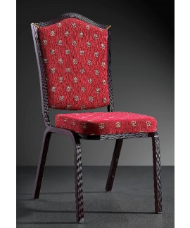 Classical Aluminum Chair