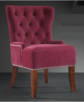 Sofa Banquet Chair