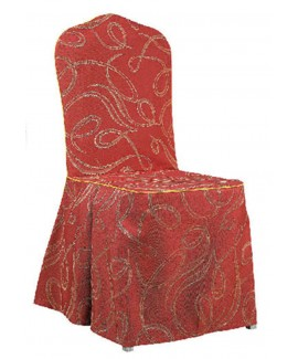 Banquet Chair Cover