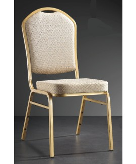 Classical Steel Chair