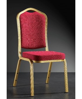 Classical Aluminum Chair